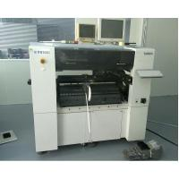 Buy cheap smt used machine  Yamaha YV100II from wholesalers