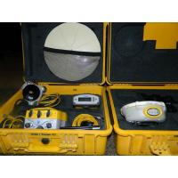 Buy cheap Trimble 5700 Base and 5800 Rover RTK GPS System Complete from wholesalers