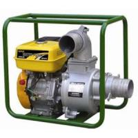 Buy cheap Irrigation Pump product