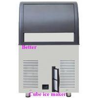 cube ice maker