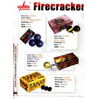 Buy cheap Cracker & Firecracker from wholesalers