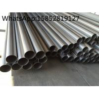 Buy cheap ASTM A269 Tubing , Large Diameter Stainless Steel Pipe TP347H Bright Annealed Polishing from wholesalers