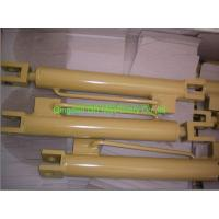 Buy cheap Valve Integrated Hydraulic Cylinders product