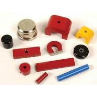 Buy cheap China Wholesale strong permanent cirile alnico magnet  Highlity strong Block alnico magnets for Motors from wholesalers
