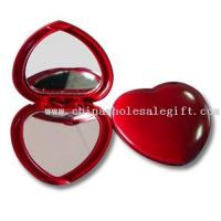 Cosmetic mirror manufacturers quality cosmetic mirror for Mirror manufacturers
