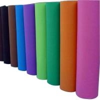 Buy cheap Polypropylene Spunbond Non - woven Fabric Materials from wholesalers