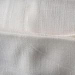 Buy cheap 100% Rayon Slub p/d Fabric (R40 x R40s/76 x 70) from wholesalers