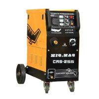 Buy cheap sheet metal MIG Welder CRS-255 from wholesalers