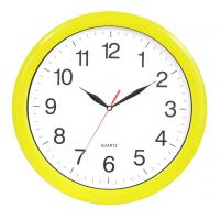 Quality Muslim digital Azan clock for sale