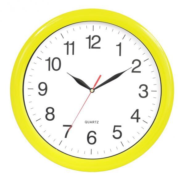 Buy cheap Muslim digital Azan clock from wholesalers