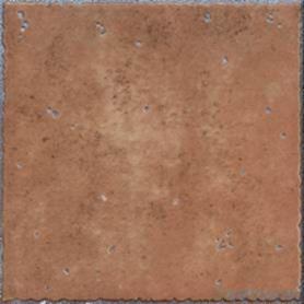 Buy cheap Metallic Glazed Kitchen And Bathroom Wall Tile product