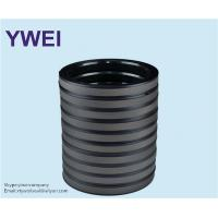 Buy cheap Hydraulic PTFE piston ring spgw 80 for Excavator from wholesalers