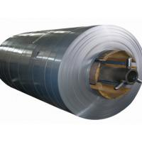 Buy cheap Silicon Steel Strip,Baosteel,any size available from wholesalers