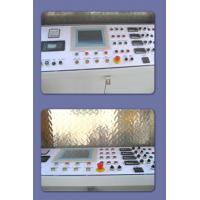 Buy cheap industrial drying oven from wholesalers