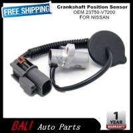 Buy cheap Crankshaft Position Sensor For Nissan 23750-V7200 from wholesalers