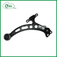 Buy cheap 48069-33010 L  48068-33010 R LT-FT-048 CONTROL ARM SUSPENSION PARTS FOR TOYOTA CAMRY SXV10.20  YEAR;92-97  LOWER ARM from wholesalers