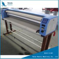 Buy cheap Made in China t-shirt heat transfer press sublimation machine top selling products 2017 from wholesalers