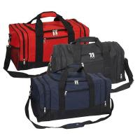 Buy cheap travel bag with nice looking from wholesalers
