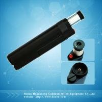 Buy cheap 400 times fiber optic microscope fiber end face inspection from wholesalers