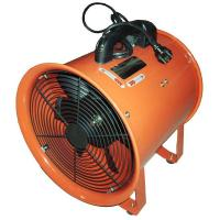 Buy cheap hand held mini exhaust fan for boat basement cabin from wholesalers