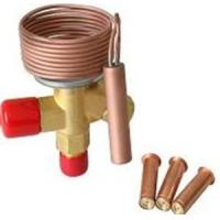 Buy cheap Exchangable Cages Expansion Valve (R22) from wholesalers