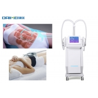 Buy cheap EM Shape Machine Emsculpt High Intensity Focused Electromagnetic HI-EMT Machine product