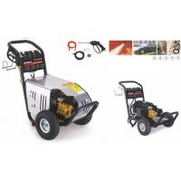 Buy cheap 11L/MIN High pressure washer/cleaner. 200Bar pressure. high power washer.1400R/MIN.free shipping from wholesalers