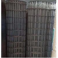 Buy cheap Concrete Masonry Metal Reinforcing Mesh Building Materials Hot - Dipped Galvanized from wholesalers