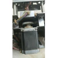 Buy cheap 118H0349 Motor M770 SANYO 103H7126-5047 for Fuji Frontier 350.355.370.375 from wholesalers