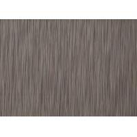 Buy cheap Colorful Luxury Click Vinyl Flooring 6 X 36 Stone Effect Eco - Friendly from wholesalers