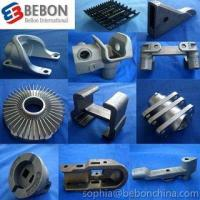 Buy cheap Sell:Machine Parts from wholesalers
