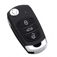 Buy cheap anti-theft remote control car broken HCS Rolling code Remote modification kit product