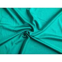 Buy cheap QX0301B 4 way stretch nylon fabric for swimwear from wholesalers