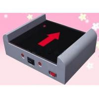 Buy cheap ABNM Hot sales EAS accessories EM label activator & deactivator with infrared product