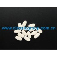 Buy cheap Glucosamine Chondroitin Sulfate MSM tablet capsule Softgel OEM private label from wholesalers