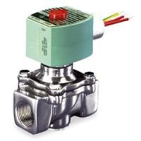 Buy cheap SMC type VF 5/2 5/3 solenoid valve from wholesalers