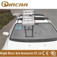Buy cheap Inflatable Universal Roof Top Rack Luggage Carrier soft roof rack for kayaks, SUP, luggage from wholesalers