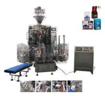Buy cheap Automatic Vacuum Powder Packaging Machine (Brick Bag) from wholesalers