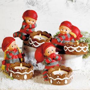 Buy cheap Resin Christmas frame product