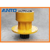 Buy cheap 31N8-10180 31N8-10181 31E9-01052 Excavator Swing Reduction Gear Applied To Hyundai R290-7 R305-7 R300-7 from wholesalers