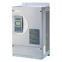 Buy cheap Star AS320 Elevator Control Cabinet Elevator Dedicated Inverter with Elevator Spare Parts from wholesalers