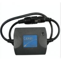 Buy cheap Gm Tech2 Candi Interface Professional Automotive Diagnostic Tools , CAN Module product