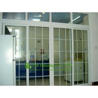 Double glazed windows and doors quality double glazed for Residential windows for sale