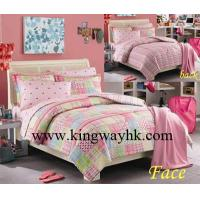 Buy cheap Stocklot of 13 pcs Bedding Set from wholesalers