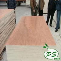Buy cheap 4'x8' cheap commercial plywood for furniture from wholesalers