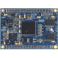 Buy cheap 335X Core Module (EZ335X-P) from wholesalers