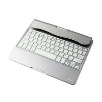 Buy cheap Tablet PC iPad Air Bluetooth Keyboard , bluetooth wireless keyboard 200mAh product