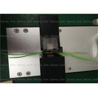 Buy cheap 3000w Ultrasonic Metal Welding Machine For Wire Welding In Auto Industrial Application product