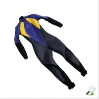 Buy cheap Great Quality Diving Suit from wholesalers
