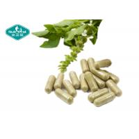 Quality Ashwagandha Root 300mg Capsules for a Healthy Immune & Stress Response for sale